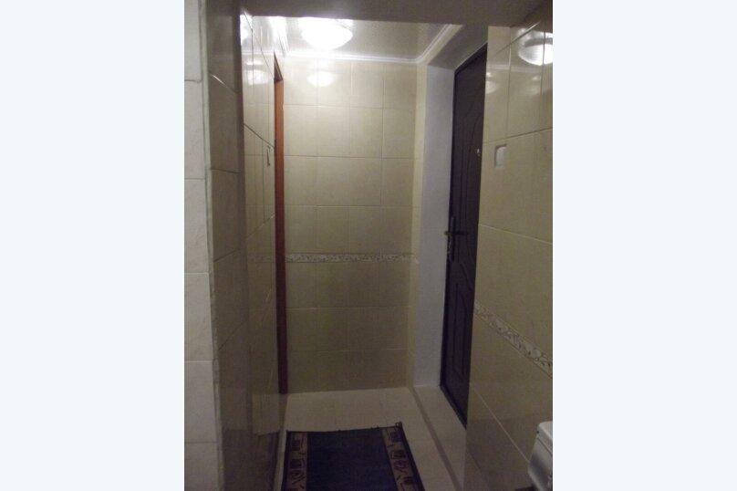 Дом, 30 кв.м. на 2 человека, 1 спальня, Багрия, 55, Севастополь - Фотография 11