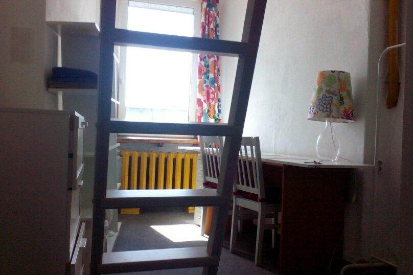 """Гостевой дом """"Мансарда"""" на Кирочной, Кирочная улица, 17 на 4 комнаты - Фотография 5"""