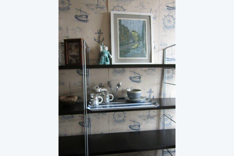 """Гостевой дом """"Мансарда"""" на Кирочной, Кирочная улица, 17 на 4 комнаты - Фотография 7"""