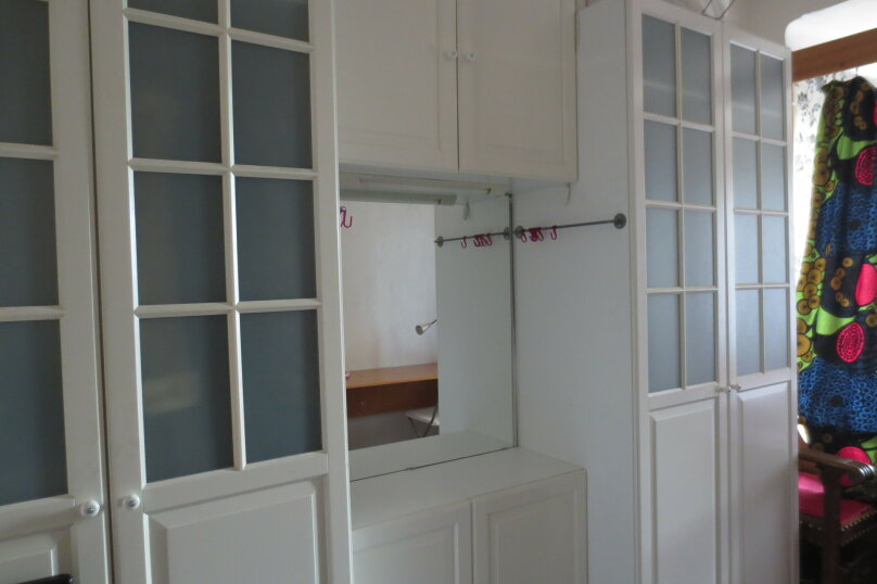 """Гостевой дом """"Мансарда"""" на Кирочной, Кирочная улица, 17 на 4 комнаты - Фотография 8"""