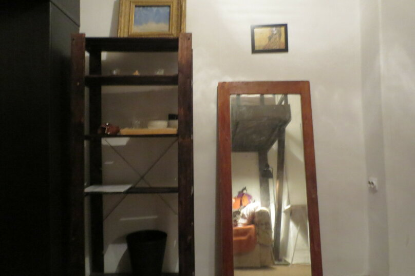 """Гостевой дом """"Мансарда"""" на Кирочной, Кирочная улица, 17 на 4 комнаты - Фотография 12"""