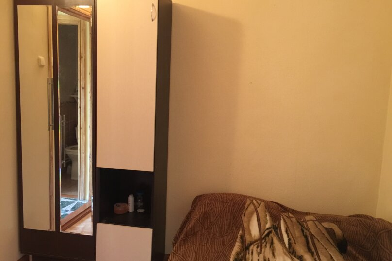 Семейный ( 2 комнаты), СТ Мираж, Приморская, 52, посёлок Орловка, Севастополь - Фотография 5