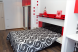 Трёхкомнатный люкс:  Квартира, 7-местный (6 основных + 1 доп), 3-комнатный - Фотография 47