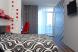 Трёхкомнатный люкс:  Квартира, 7-местный (6 основных + 1 доп), 3-комнатный - Фотография 46
