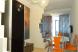 Трёхкомнатный люкс:  Квартира, 7-местный (6 основных + 1 доп), 3-комнатный - Фотография 49
