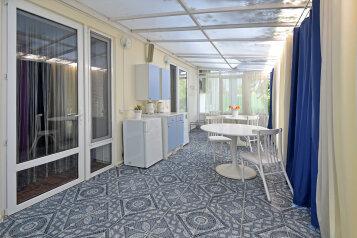 Гостиница, Комсомольская на 9 номеров - Фотография 3