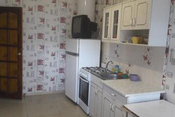 Дом, 35 кв.м. на 4 человека, 1 спальня, улица Рылеева, Евпатория - Фотография 3