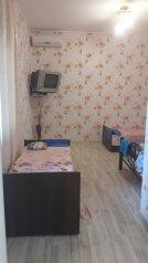 Дом, 35 кв.м. на 4 человека, 1 спальня, улица Рылеева, Евпатория - Фотография 4