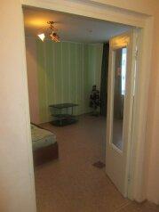1-комн. квартира, 40 кв.м. на 2 человека, улица Строителей, Стерлитамак - Фотография 4