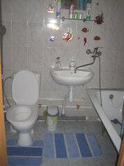 1-комн. квартира, 35 кв.м. на 2 человека, улица Петухова, Новосибирск - Фотография 3
