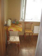 1-комн. квартира, 35 кв.м. на 2 человека, улица Петухова, Новосибирск - Фотография 4