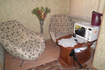 Мини отель У МОРЯ, Курортная улица на 3 номера - Фотография 3