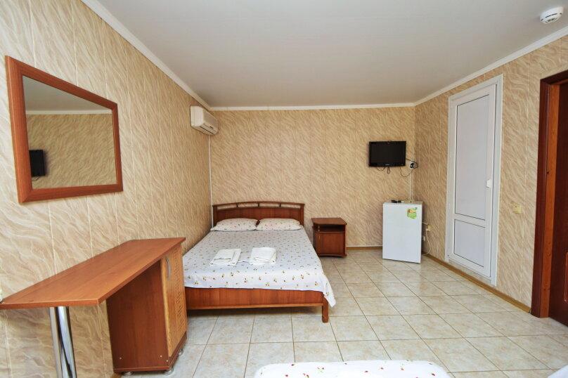 "Гостиница ""Натела"", Приветливая улица, 23 на 10 комнат - Фотография 28"