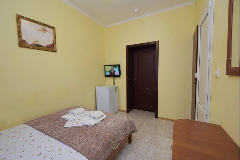 "Гостиница ""Натела"", Приветливая улица, 23 на 10 комнат - Фотография 32"