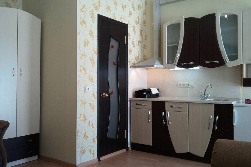 """База отдыха """"Коттеджи на Коробкова"""", улица Володарского, 41 на 3 номера - Фотография 3"""