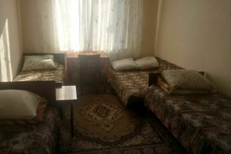 комната 2, Черноморье, 109, Агой - Фотография 1