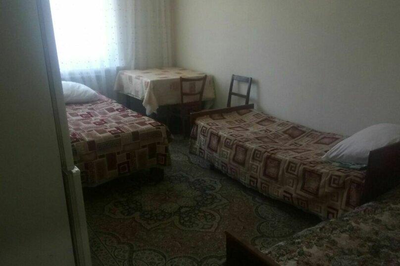 Комната 1, Черноморье, 109, Агой - Фотография 1