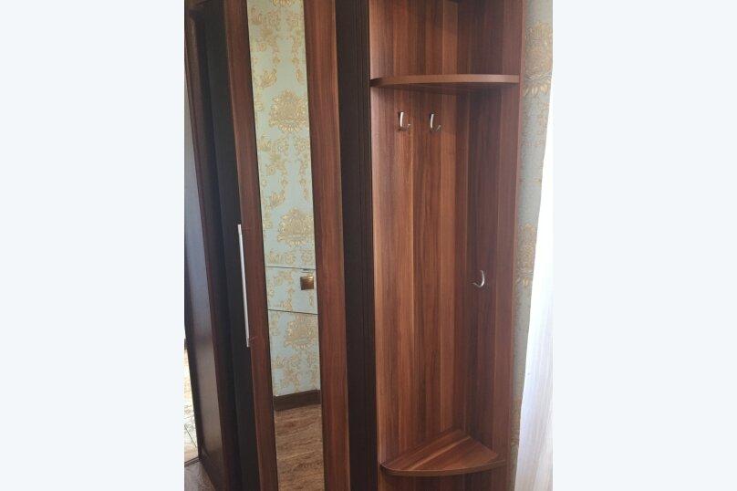 Двухместный номер, Морская улица, 7А, Ольгинка - Фотография 6