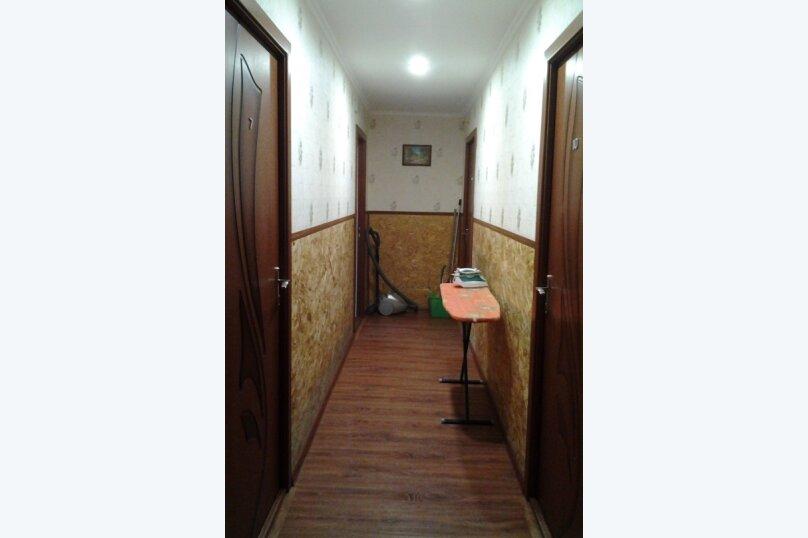 """Гостевой дом """"Ника"""", Ленина , 12 Б на 10 комнат - Фотография 5"""