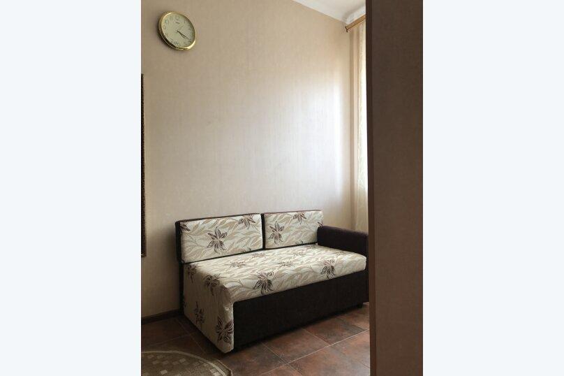 """Гостевой дом """"На Некрасова 107"""", улица Некрасова, 107 на 11 комнат - Фотография 25"""