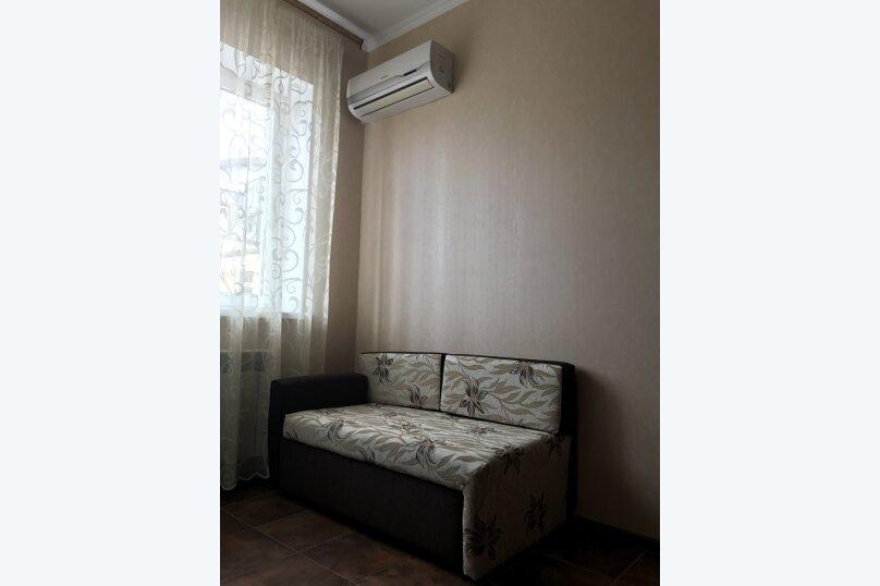 """Гостевой дом """"На Некрасова 107"""", улица Некрасова, 107 на 11 комнат - Фотография 27"""