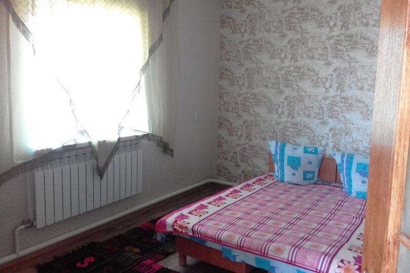 Дом, 98 кв.м. на 9 человек, 3 спальни, Ореховый бульвар, 44, Судак - Фотография 6
