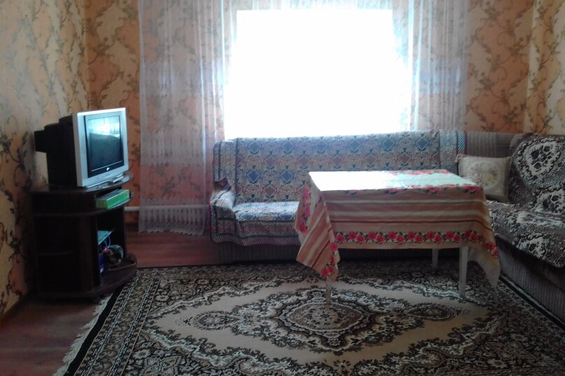 Дом, 98 кв.м. на 9 человек, 3 спальни, Ореховый бульвар, 44, Судак - Фотография 8