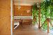 Деревянный коттедж №3, 37 кв.м. на 5 человек, 2 спальни, Приморская улица, Благовещенская - Фотография 8