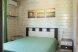 Деревянный коттедж №3, 37 кв.м. на 5 человек, 2 спальни, Приморская улица, Благовещенская - Фотография 10