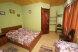 Гостевой дом, Магнитогорская улица, 23/47 на 12 комнат - Фотография 43