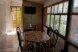 Сдается отдельное комфортное жилье, 55 кв.м. на 5 человек, 2 спальни, Прилиманная улица, Должанская - Фотография 8