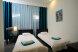 Двухместный номер эконом-класса с 2 отдельными кроватями:  Номер, Эконом, 2-местный, 1-комнатный - Фотография 16