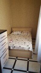 Отдельное жилье в Должанке, 50 кв.м. на 4 человека, 2 спальни, Прилиманная, 4, Должанская - Фотография 2