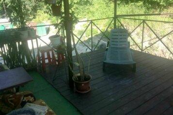 Дом, Черноморье, 109 на 4 номера - Фотография 3
