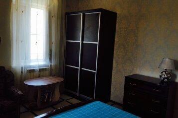 Отдельное жилье в Должанке, 50 кв.м. на 4 человека, 2 спальни, Прилиманная, Должанская - Фотография 4
