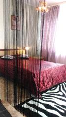 1-комн. квартира, 40 кв.м. на 3 человека, улица Маршала Жукова, Центральный округ, Омск - Фотография 1