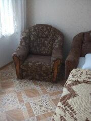 Отдельная комната, улица Ленина, Алупка - Фотография 4