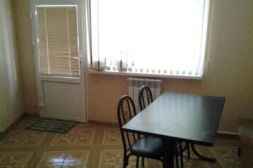 Гостевой дом, Ленина , 12 Б на 10 номеров - Фотография 4