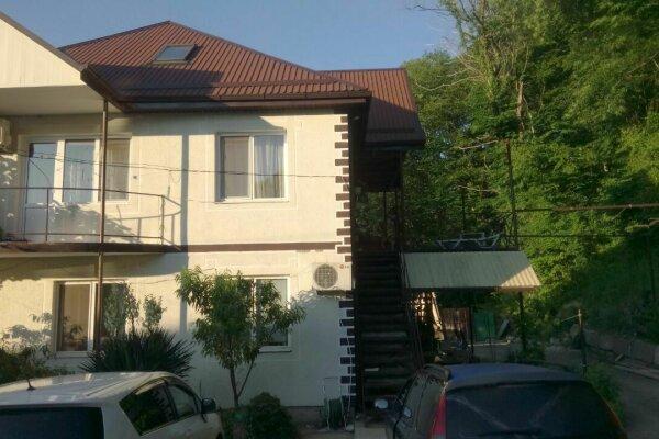 Дом, Черноморье, 109 на 4 номера - Фотография 1
