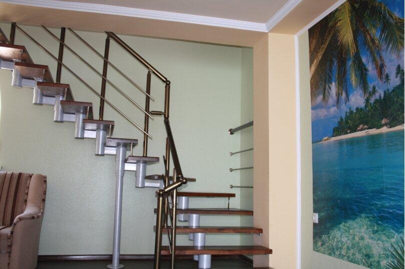 """Спа-отель """"Орион"""", Прибрежная 1, 11 на 14 номеров - Фотография 186"""