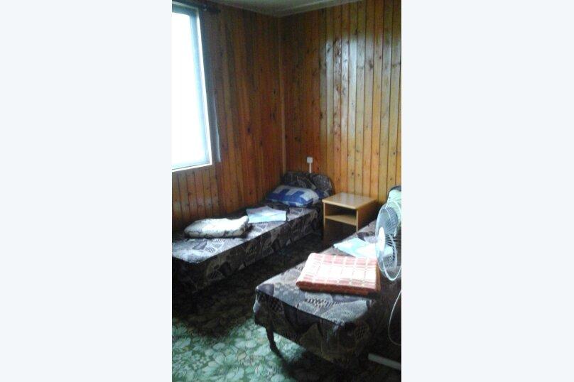 Эконом 2Х, Ореховая роща , 56, Джубга - Фотография 1