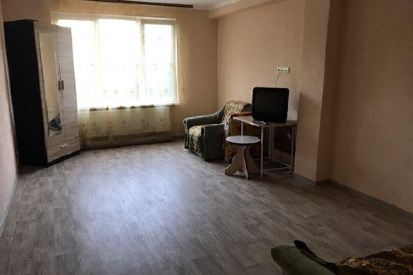 Коттедж, 100 кв.м. на 6 человек, 2 спальни, Судакская улица, 24, Алушта - Фотография 4