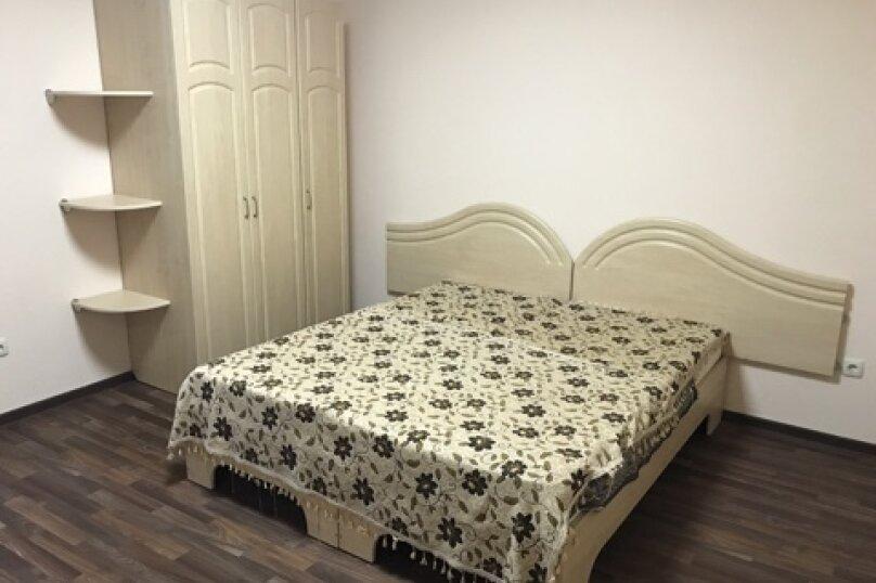 Коттедж, 100 кв.м. на 6 человек, 2 спальни, Судакская улица, 24, Алушта - Фотография 9