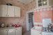 2-комн. квартира, 44 кв.м. на 6 человек, улица Максима Горького, 162, Нижний Новгород - Фотография 14