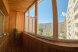 2-комн. квартира, 54 кв.м. на 4 человека, Полтавская улица, Нижний Новгород - Фотография 9