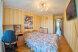 2-комн. квартира, 54 кв.м. на 4 человека, Полтавская улица, Нижний Новгород - Фотография 17
