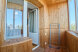2-комн. квартира, 54 кв.м. на 4 человека, Полтавская улица, Нижний Новгород - Фотография 18
