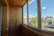 2-комн. квартира, 54 кв.м. на 4 человека, Полтавская улица, Нижний Новгород - Фотография 19