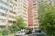 2-комн. квартира, 54 кв.м. на 4 человека, Полтавская улица, Нижний Новгород - Фотография 21