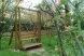 Усадьба в Крыму, улица Подводников, 1 на 13 номеров - Фотография 22